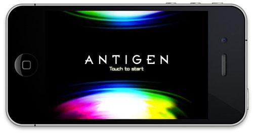 antigen1